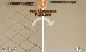 bathroom-cleaning-Fulham