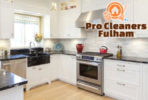 cleaned-kitchen-fulham