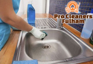 kitchen-cleaning-fulham