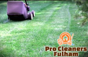 lawn-mowing-services-fulham