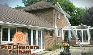 professional-gutter-cleaning-fulham